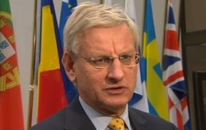 carl_bildt_sweden-2