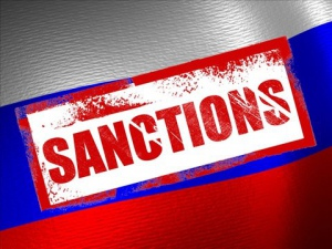 russia-flag-sanctions