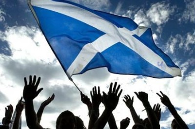 Scotland_independence-450x345